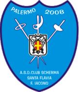 scherma logo