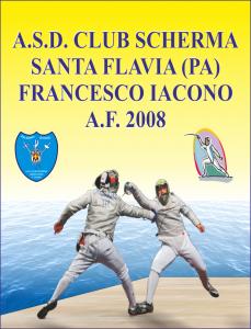 web Scherma banner
